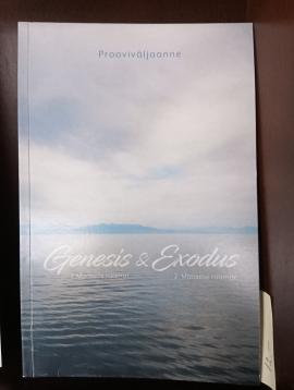 Genesis & Exodus